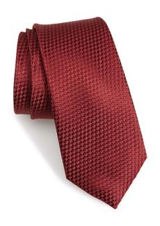 Nordstrom Men's Shop Lozardi Tie