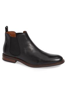 Nordstrom Men's Shop David Chelsea Boot (Men)