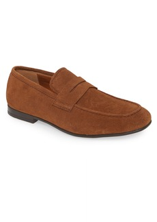 Nordstrom Men's Shop Kai Penny Loafer (Men)