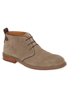 Nordstrom Men's Shop Ridge Chukka Boot (Men)