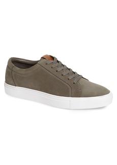 Nordstrom Men's Shop Sawyer Sneaker (Men)