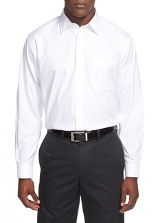 Nordstrom Men's Shop Smartcare™ Traditional Fit Dress Shirt