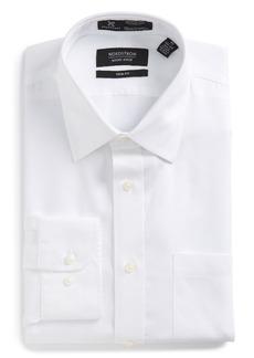 Nordstrom Men's Shop Smartcare™ Trim Fit Dress Shirt