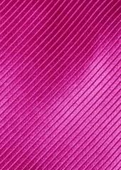 Nordstrom Men's Shop Solid Textured Silk Tie