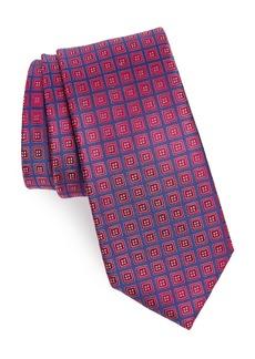 Nordstrom Men's Shop Steven Neat Silk Tie