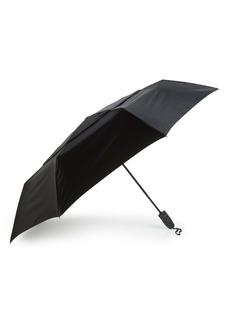 Nordstrom Telescoping Umbrella