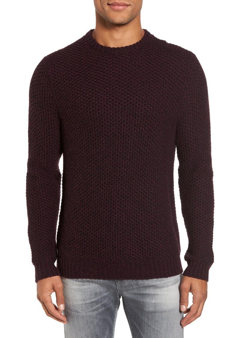 Nordstrom Men's Shop Tech-Smart Stretch Dress Shirt, $ (After Sale $) [You save $] Even at full price, Nordstrom Men's Shop's dress shirts are an affordable option.