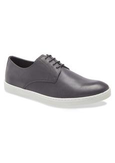 Nordstrom Men's Shop Torrance Sneaker (Men)
