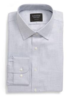 Nordstrom Men's Shop Traditional Fit Dress Shirt
