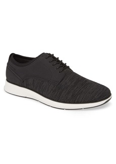 Nordstrom Men's Shop Troy Sneaker (Men)