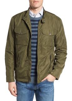 Nordstrom Men's Shop Utility Jacket