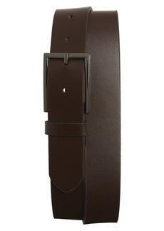 Nordstrom Victor Leather Belt