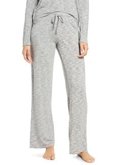 Nordstrom Moonlight Pajama Pants