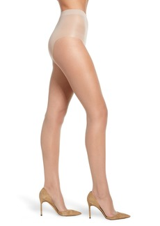 Nordstrom Naked Sheer Pantyhose