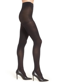 Nordstrom Opaque Control Top Tights (Buy More & Save)