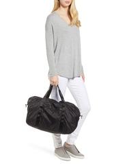 870612a673353d Nordstrom Packable Nylon Duffle Bag Nordstrom Packable Nylon Duffle Bag
