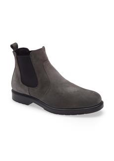 Nordstrom Samson Waterproof Chelsea Boot (Men)
