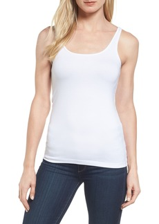 Nordstrom Signature Knit Tank