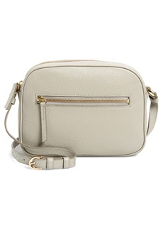 Nordstrom Small Dianne Crossbody Bag