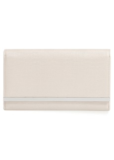 Nordstrom Sparkle Bar Clutch