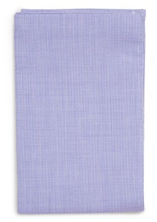 Nordstrom The Perfect Prefolded Pocket Square (Boys)
