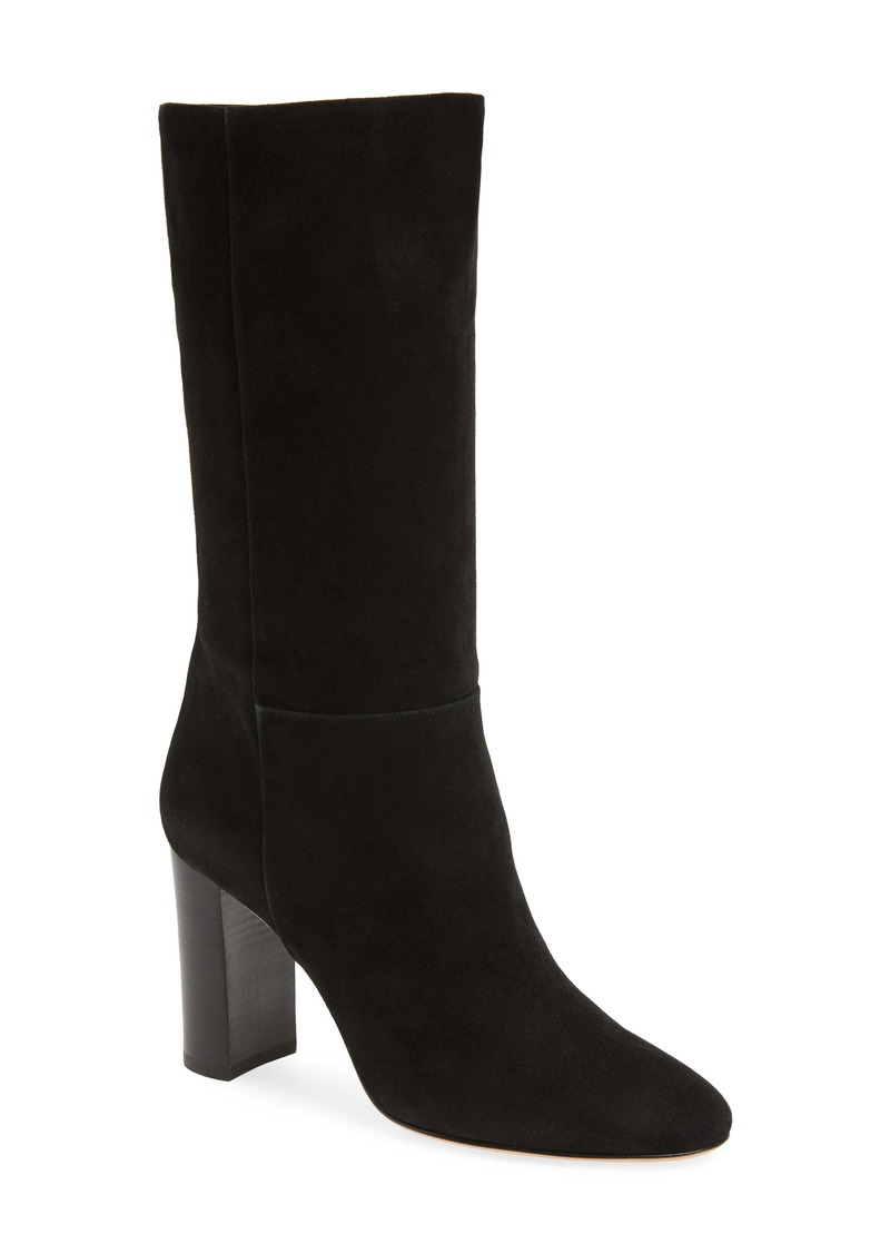 Nordstrom Signature Bea Boot (Women)