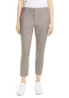 Nordstrom Slim Leg Pants