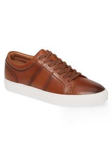 Nordstrom Spring Sneaker