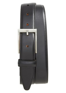 Nordstrom Sumner Leather Belt