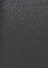 Nordstrom Sumner Leather Belt