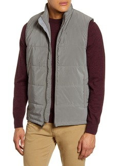 Nordstrom Updated Quilted Vest