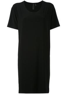 Norma Kamali oversized T-shirt