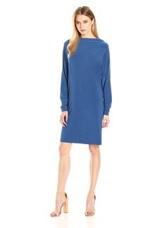 Norma Kamali Women's All in One Dress  L