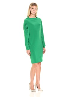 Norma Kamali Women's All in One Dress  L