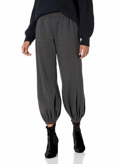 Norma Kamali Women's Pant  M/