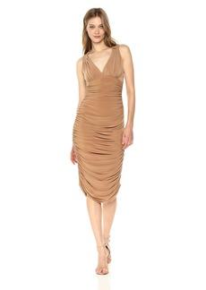 Norma Kamali Women's Tara Dress cm  S