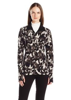 Norma Kamali Women's Turtle Jacket Combo