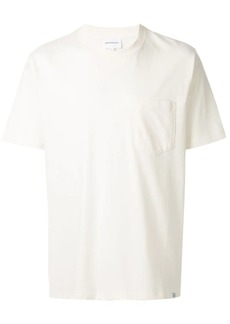 Norse Projects chest pocket T-shirt