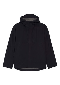 Norse Projects Fyn Gore-Tex® Shell Jacket