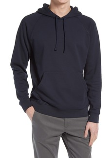 Norse Projects Ketel Men's Hoodie