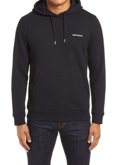 Norse Projects Vagn Men's Hooded Sweatshirt