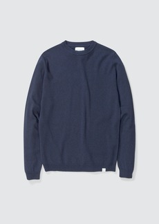 Norse Projects Sigfred Light Wool Sweater