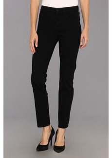 Not Your Daughter's Jeans Alina Legging in Black