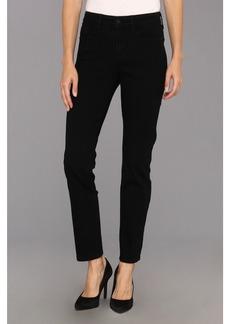 NYDJ Alina Legging in Black