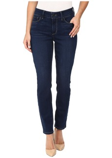 Not Your Daughter's Jeans Alina Legging Jeans in Future Fit Denim