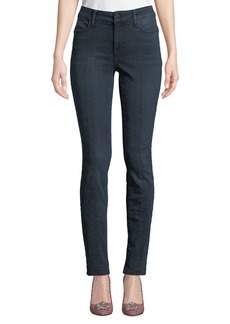 Not Your Daughter's Jeans Alina Paneled Denim Legging