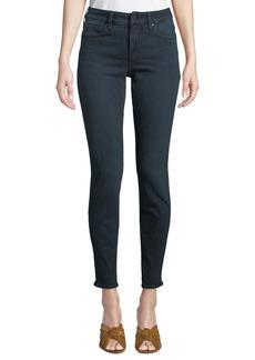 NYDJ Ami High-Rise Skinny Leggings Jeans
