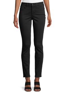 Not Your Daughter's Jeans Ami Skinny Legging