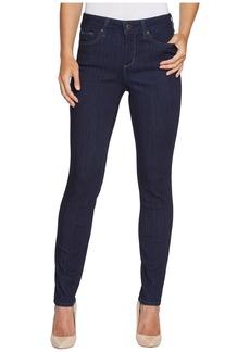 Not Your Daughter's Jeans Ami Skinny Leggings in Mabel