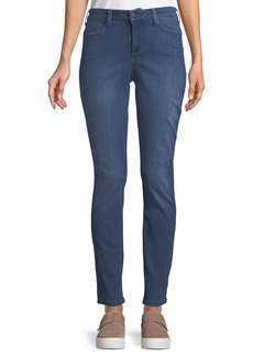 Not Your Daughter's Jeans Ami Super-Skinny Leggings